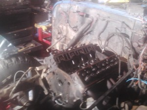 cj5_engine001